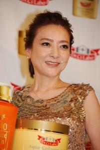 「プロポーズはシンプルなものが良い」と語る西川史子