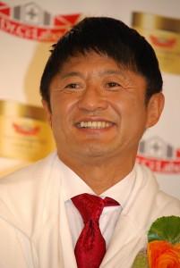 西川史子に対し意味深発言を連発 武田修宏
