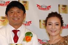 【エンタがビタミン♪】西川史子、武田修宏のプロポーズ演出に大感激「すごい良い!」