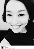 【エンタがビタミン♪】元SPEED島袋寛子 誕生日に祝福が続々「おたおめーー!」