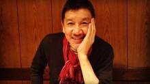 【エンタがビタミン♪】安藤サクラの代わりに番宣 父・奥田瑛二が「かっこ良すぎ」