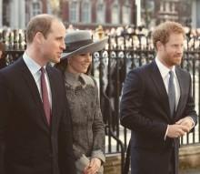 【イタすぎるセレブ達】英ヘンリー王子、スーパーで卵など購入 買い物客もビックリ