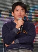 【エンタがビタミン♪】古市憲寿氏 乙武氏・誕生会のニュースに「堀江さんが…」と笑う