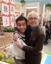 【エンタがビタミン♪】『ごきげんよう』最終回&宮迫博之の誕生日 両イベントにいた芸人!