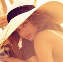 【イタすぎるセレブ達】ミランダ・カーのスキンケア 簡単に試せるのはコレ!