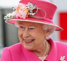 """【イタすぎるセレブ達】ウィリアム王子 """"不倫父""""をチクリ!? 祖父母の夫婦愛を絶賛"""