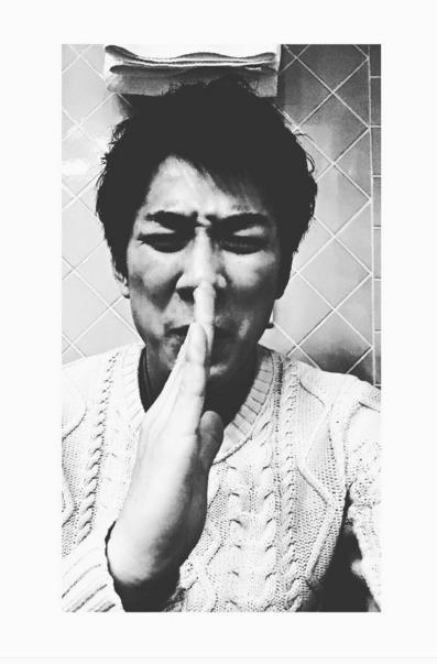 【エンタがビタミン♪】くりぃむしちゅーは「ドブネズミと孔明」 高畑裕太の発言に有田哲平がキレる!?