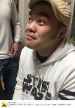 【エンタがビタミン♪・番外編】前田健さんを追悼 ハチミツ二郎「一本筋の通った正しい人でした」