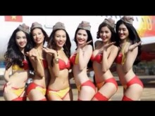 【海外発!Breaking News】ビキニCAで大成功 「ベトジェットエア」CEO、ベトナム人女性初の億万長者に!