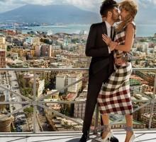 【イタすぎるセレブ達】ゼイン・マリク&ジジ・ハディッド、人気誌ロケ撮影で熱々「まるで新婚旅行」