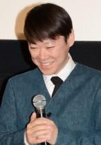 【エンタがビタミン♪】ムロツヨシ、宣材写真の件で波紋 先輩俳優「まわりが許せないって言ってる」