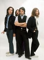 【イタすぎるセレブ達】ポール・マッカートニー ビートルズ解散と故ジョン・レノンへの想い語る