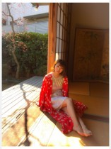 【エンタがビタミン♪】乃木坂46川後陽菜が選ぶ『アイスが似合う女ランキング』