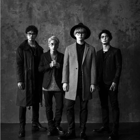 【エンタがビタミン♪】山田親太朗 バンド・HighsidEがブログ開始「そっちはどう?」