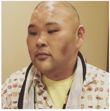 【エンタがビタミン♪】安田大サーカス・HIRO ダイエットで激痩せ 「無理はダメ」と心配の声