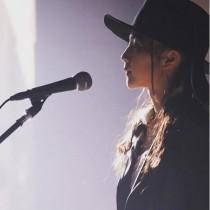 """【エンタがビタミン♪】月9『ラヴソング』が急展開 """"音楽業界""""と絶妙なコラボ"""