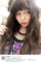 【エンタがビタミン♪】NMB48市川美織が『脱・レモン』宣言 「覚悟を決めました」