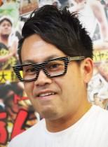 【エンタがビタミン♪】宮川大輔のDD(大輔魂)炸裂 イモトアヤコも絶賛「お祭り男かっこいい!」