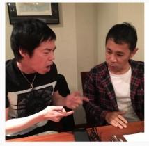 【エンタがビタミン♪】ナイナイ岡村、今田耕司が結婚できない高すぎるハードル