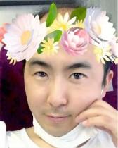 【エンタがビタミン♪】トレエン斎藤やっぱりイケメン!? 「冠ハゲ」が可愛すぎる