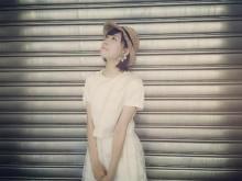 【エンタがビタミン♪】NMB48渡辺美優紀 最後の握手会で「忘れられない光景」