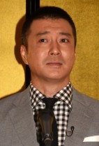【エンタがビタミン♪】加藤浩次、評論家の「次の都知事は皇族か大手芸能事務所のタレントで」発言に戸惑う