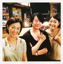 【エンタがビタミン♪】GLAY・TERU 安室奈美恵のパフォーマンスを絶賛 こんな女性は「なかなかいない」