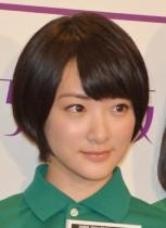 【エンタがビタミン♪】乃木坂46生駒里奈 『おそ松さん』トークに複雑「不快な思いをさせてしまったかも」