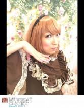 【エンタがビタミン♪】ノンスタが女装 石田明「精神のバランスがぐちゃぐちゃ」