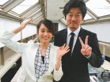 【エンタがビタミン♪】前田敦子 『毒島ゆり子』振り返り「最高でございました!!!」