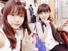 【エンタがビタミン♪】本田望結、姉・真凜と2ショット 「姉妹揃ってかわいすぎ!」