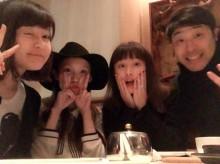 【エンタがビタミン♪】高橋愛 セレブ婚&出産のリンリンを祝福「大好きな人の幸せはわたしの幸せや!」