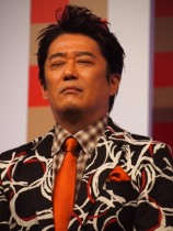 【エンタがビタミン♪】坂上忍が小倉智昭の助言に激しく動揺「足を引っ張られる時は凄い」