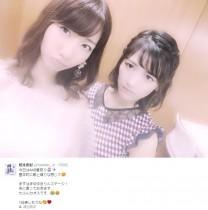 """【エンタがビタミン♪】渡辺麻友はAKB48の""""危険人物"""" 「地上波では無理」な言動も"""
