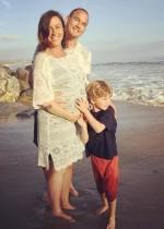 【イタすぎるセレブ達・番外編】歌手アラニス・モリセット42歳、第2子出産を発表