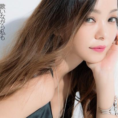 【エンタがビタミン♪】安室奈美恵「人生が始まるって覚悟をしなきゃ」 先輩としてアラサーガールにエール