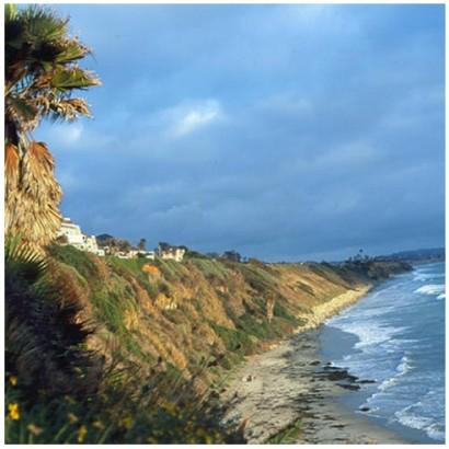 【海外発!Breaking News】「ポケモンGO」で男性2名が崖から転落 南カリフォルニアで