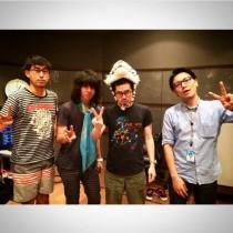 【エンタがビタミン♪】ちょっと恥ずかしい日本人。「オジー・オズボーン」や「E.YAZAWA」まで。バンドTシャツを着る人の10人に1人は意味知らず。