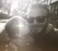 【イタすぎるセレブ達】ベッカム家の末娘ハーパーちゃんが5歳に 超キュートな写真が大好評