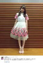 """【エンタがビタミン♪】AKB48入山杏奈、初『さんま御殿』は「完全に置物でした」 """"バラエティ登竜門""""の洗礼受ける"""