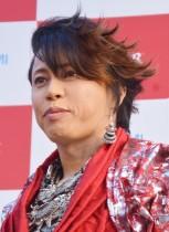 【エンタがビタミン♪】西川貴教、ラバーバンドで熊本地震災害支援 「公明正大」な活動がモットー
