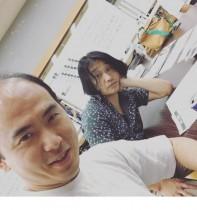 【エンタがビタミン♪】トレエン斎藤と対照的 永野の虚ろな表情に心配の声「疲れ切っている」