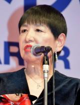 【エンタがビタミン♪】和田アキ子、リオ五輪に疑問「なんでオリンピック決まったん?」