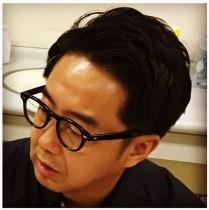 【エンタがビタミン♪】有吉弘行がおぎやはぎ矢作の秘密を暴露「頭頂部は斉藤さん」