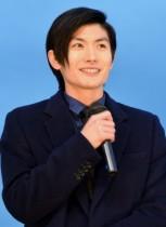 【エンタがビタミン♪】三浦春馬の舞台に感激した大和田美帆 ようやく「ヨン様ブーム」を理解する