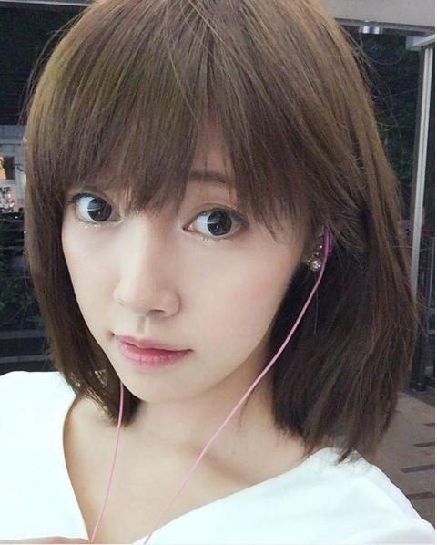【エンタがビタミン♪】竹田恒泰さん、元AKB48畑山亜梨紗との件は「誤爆だった」 峯岸みなみの追及にポロリ