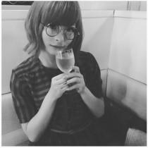 【エンタがビタミン♪】ゲス乙女・川谷、きゃりーぱみゅぱみゅと久々に酒を酌み交わす 「何話してるの?」ファン興味津々