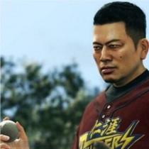 【エンタがビタミン♪】宮迫博之が『龍が如く6』に登場 東野幸治思わず「ワロタ」
