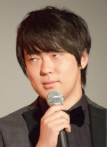 【エンタがビタミン♪】『AKBINGO!』新MC・ウーマン村本の評価分かれる 「見るのが楽しみ」「つまんねぇ奴」