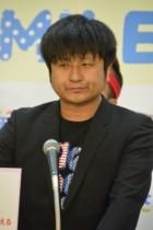 """【エンタがビタミン♪】""""SMAP解散""""にKAT-TUN中丸「25年続いたのは奇跡」、ダイノジ大谷「平成が終わるんだな」"""